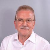 Dr. med <b>Bernhard Becker</b> - dr_med_bernhard_becker